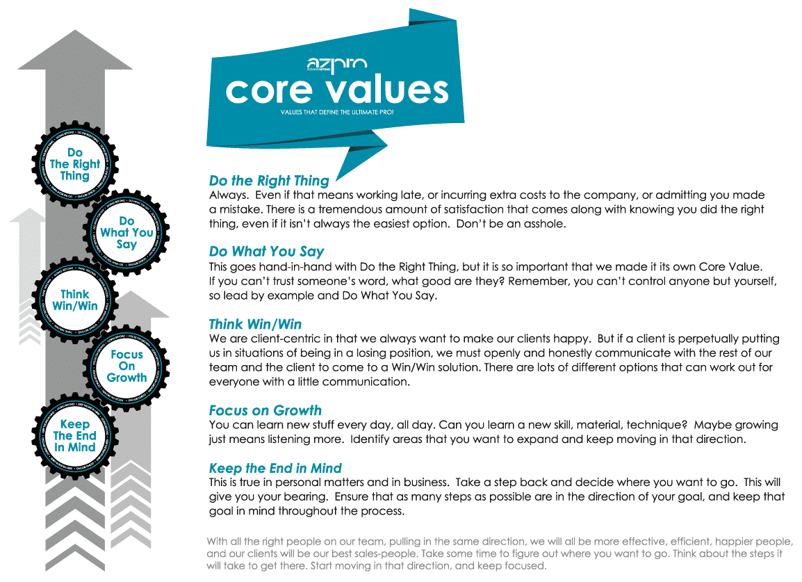 22384-Core-Values-for-Website