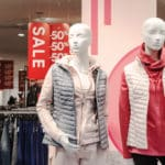 3 Trends In Retail Signage
