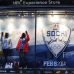 3 Businesses that Need Storefront Window Graphics