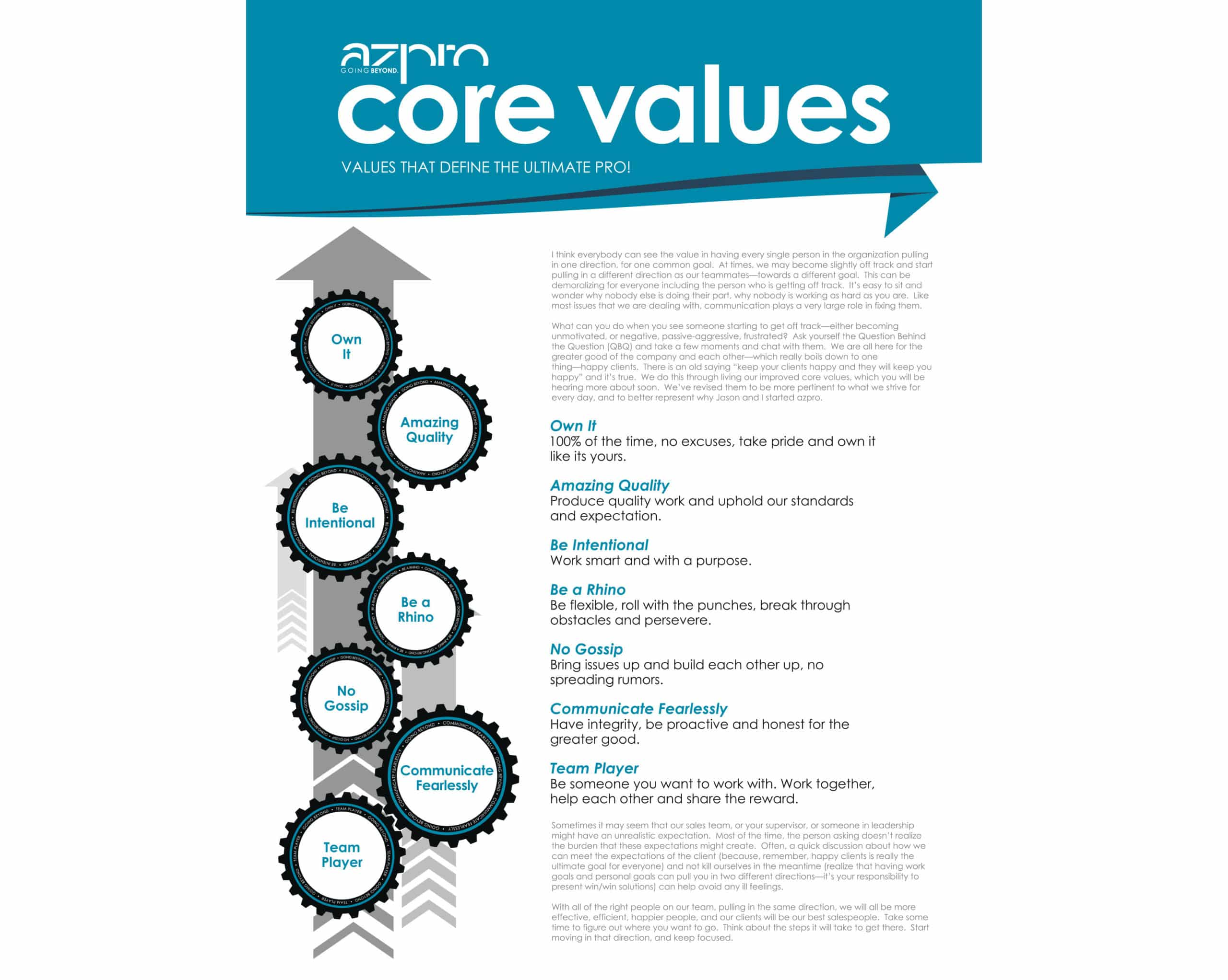 52663 Core Values 2018