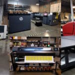 Large Format Printing Definition and Capabilities
